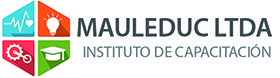 Instituto de Capacitación MAULEDUC LTDA.
