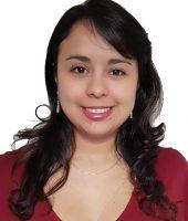 Carolina Contreras ok