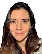 Foto Bárbara Correa